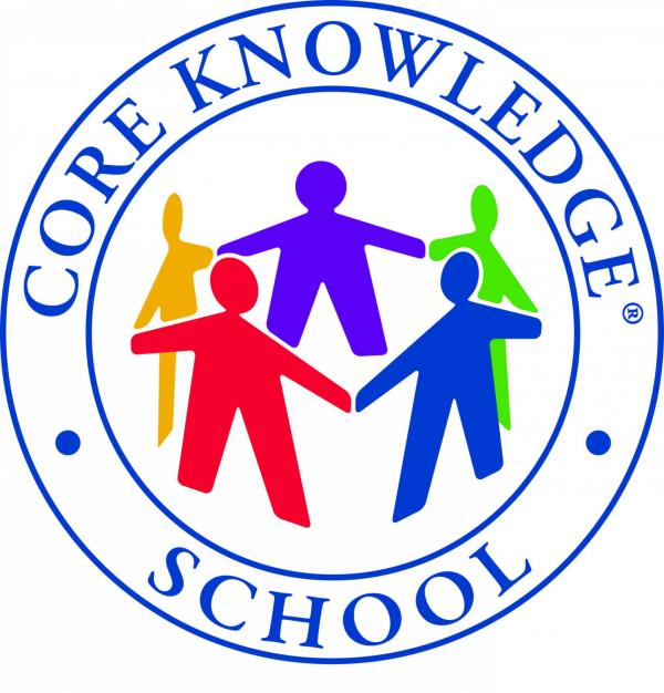 Core Knowledge School of Distinction logo